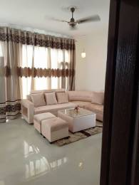 1125 sqft, 2 bhk Apartment in Land Homes Sector 116 Mohali, Mohali at Rs. 24.8500 Lacs