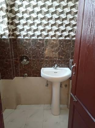 1130 sqft, 2 bhk Apartment in Builder sector 116Landtwisters Homes Kharar Landran Rd, Mohali at Rs. 24.9300 Lacs