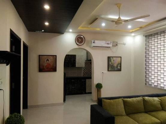 866 sqft, 2 bhk Apartment in Builder sector 127Prime City Kharar Landran Rd, Mohali at Rs. 23.9100 Lacs