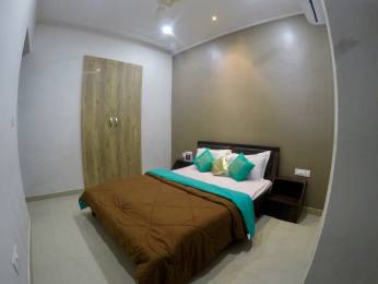 1400 sqft, 3 bhk Apartment in Builder city heart Kharar, Mohali at Rs. 35.9000 Lacs