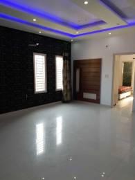 1130 sqft, 2 bhk Apartment in Builder star homes Kharar, Mohali at Rs. 29.9369 Lacs