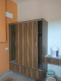 771 sqft, 2 bhk Apartment in Builder Drishti Homes Sector 127 Mohali, Mohali at Rs. 18.9675 Lacs