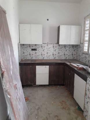 1017 sqft, 2 bhk BuilderFloor in Builder Sector 115Mohali Kharar Landran Rd, Mohali at Rs. 22.9000 Lacs