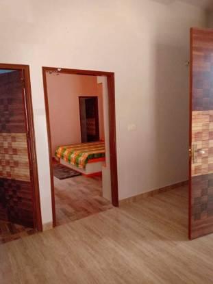 942 sqft, 2 bhk BuilderFloor in Builder Sector 127Drishti Homes Kharar Landran Rd, Mohali at Rs. 25.9125 Lacs