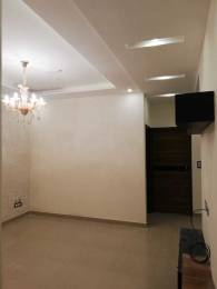 1370 sqft, 3 bhk Apartment in Builder Sector 127Mohali Kharar Landran Rd, Mohali at Rs. 32.8752 Lacs