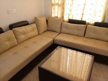 947 sqft, 2 bhk BuilderFloor in Builder Sector 127Vatika Homes Kharar Landran Rd, Mohali at Rs. 23.9270 Lacs