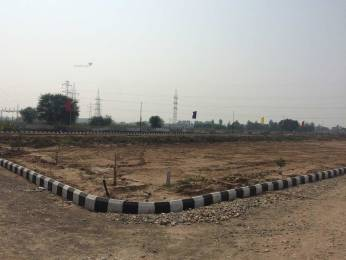 1125 sqft, 2 bhk IndependentHouse in Builder Project Sector 127 Mohali, Mohali at Rs. 17.3750 Lacs