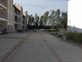 1800 sqft, 3 bhk BuilderFloor in Wave Residency Sector 99 Mohali, Mohali at Rs. 40.0000 Lacs
