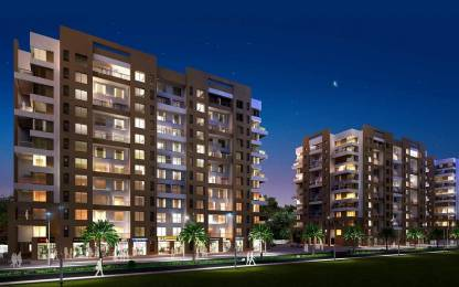153 sqft, 1 bhk Apartment in Builder 10 gaj Booth in Sector 78 Sector 78, Mohali at Rs. 23.5000 Lacs