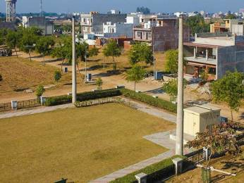1350 sqft, Plot in Gillco Valley Sector 115 Mohali, Mohali at Rs. 30.0000 Lacs