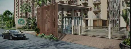 226 sqft, 1 rk Apartment in MB Beverly Golf Avenue Sector 66, Mohali at Rs. 50.0000 Lacs