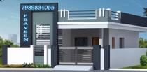 Siri Venkateswara Developers PvtLtd