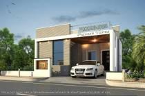 Siri Venkateswara Developers Pvt Ltd