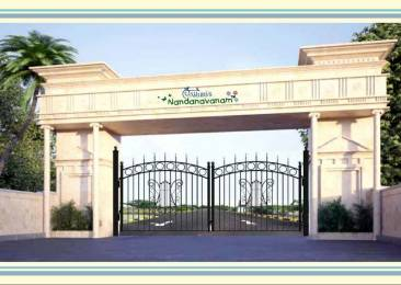 2403 sqft, Plot in Builder alluris nandanavanam Raghu Engineering College Road, Visakhapatnam at Rs. 34.1760 Lacs