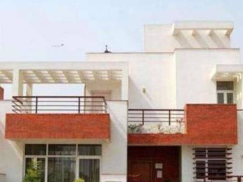 1495 sqft, 2 bhk IndependentHouse in Builder sushant city savera Meerut Bypass Road, Meerut at Rs. 58.0000 Lacs