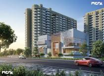 BHAGWATI HOMES