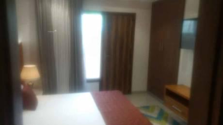 1012 sqft, 2 bhk Apartment in GBP Rosewood Estate Apartment Gulabgarh, Dera Bassi at Rs. 25.9000 Lacs