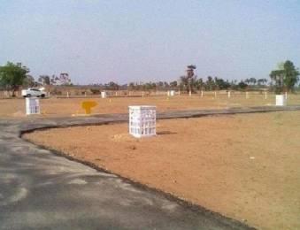 990 sqft, Plot in GBP Rose Valley Estate Gulabgarh, Dera Bassi at Rs. 17.6000 Lacs