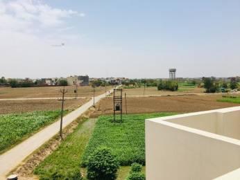 648 sqft, Plot in Manglam Riverdale Aerovista Bir Chhat, Zirakpur at Rs. 22.3200 Lacs