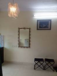 400 sqft, 1 bhk Apartment in Builder Project andheri lokhndwala, Mumbai at Rs. 1.1500 Cr