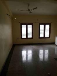 900 sqft, 1 bhk Apartment in Builder Project Kasturi Nagar, Bangalore at Rs. 18500