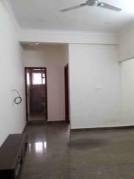 700 sqft, 1 bhk Apartment in Builder Project Kasturi Nagar, Bangalore at Rs. 15000