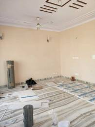 1700 sqft, 3 bhk BuilderFloor in Builder Project Sector 91 Mohali, Mohali at Rs. 25000