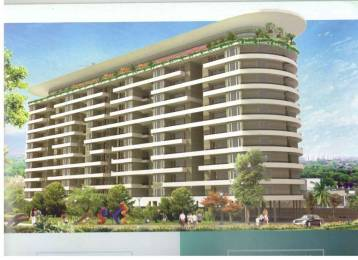 1625 sqft, 3 bhk Apartment in Builder Amayra Greens Phase 2 Kharar Mohali, Chandigarh at Rs. 40.0000 Lacs