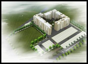 1530 sqft, Plot in Mona City Sector 115 Mohali, Mohali at Rs. 30.5000 Lacs