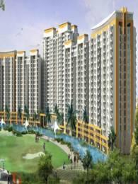 1240 sqft, 3 bhk Apartment in Builder lodha codename super deal Majiwada, Mumbai at Rs. 1.0300 Cr