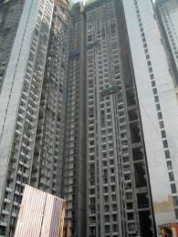 795 sqft, 1 bhk Apartment in Builder New Cuffe Parade Wadala, Mumbai at Rs. 1.7200 Cr