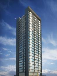 295 sqft, 1 bhk Apartment in Marathon Neoskies Bhandup West, Mumbai at Rs. 39.9100 Lacs