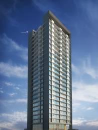 480 sqft, 1 bhk Apartment in Marathon Neoskies Bhandup West, Mumbai at Rs. 59.9100 Lacs