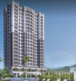 761 sqft, 2 bhk Apartment in Builder And Forever City Thane diva, Mumbai at Rs. 44.4300 Lacs