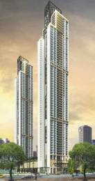 1928 sqft, 3 bhk Apartment in Lodha Venezia Parel, Mumbai at Rs. 5.2000 Cr