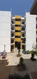 372 sqft, 1 bhk Apartment in Mahindra Happinest Boisar Phase IV Boisar, Mumbai at Rs. 15.2000 Lacs