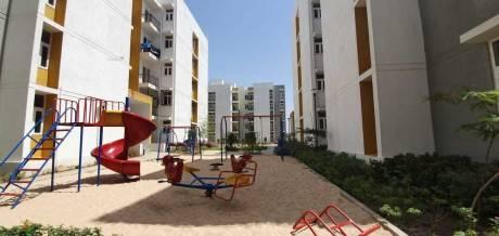 567 sqft, 1 bhk Apartment in Mahindra Happinest Boisar Phase IV Boisar, Mumbai at Rs. 22.2300 Lacs
