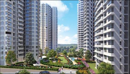 1534 sqft, 3 bhk Apartment in L And T Emerald Isle T10 Powai, Mumbai at Rs. 3.4200 Cr