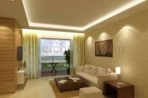 Prem Estate Agency