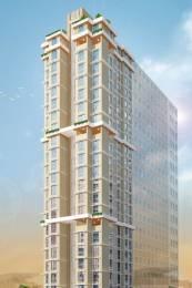 573 sqft, 1 bhk Apartment in Gharkul Gravity Phase I Bhandup East, Mumbai at Rs. 65.0000 Lacs