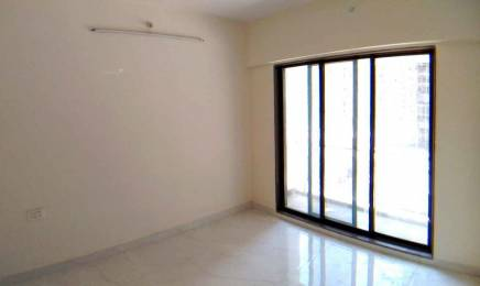 695 sqft, 1 bhk Apartment in Builder Ostwal orchid Mira Road, Mumbai at Rs. 48.6500 Lacs