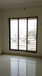 665 sqft, 1 bhk Apartment in Tirupati Kasturi Vandana Bhayandar East, Mumbai at Rs. 49.8750 Lacs