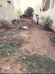 1200 sqft, Plot in  Krishna Madhuban City Kolar Road, Bhopal at Rs. 20.0000 Lacs