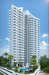 747 sqft, 2 bhk Apartment in Rizvi Cedar Malad East, Mumbai at Rs. 1.1500 Cr