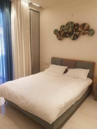 1480 sqft, 3 bhk Apartment in Manglam Riverdale Aerovista Bir Chhat, Zirakpur at Rs. 45.0000 Lacs