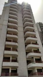 1164 sqft, 2 bhk Apartment in Stellar MI Citihomes Omicron, Greater Noida at Rs. 7000