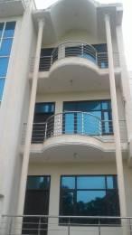 1292 sqft, 2 bhk BuilderFloor in Builder Alpha 1 RWA Alpha-I Gr Noida, Greater Noida at Rs. 9000