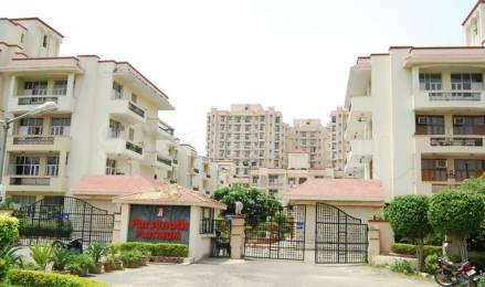 1200 sqft, 2 bhk Apartment in Parsvnath Platinum Swarn Nagri, Greater Noida at Rs. 42.0000 Lacs