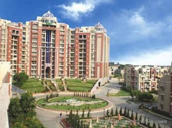 1515 sqft, 2 bhk Apartment in Eldeco Green Meadows PI, Greater Noida at Rs. 11000