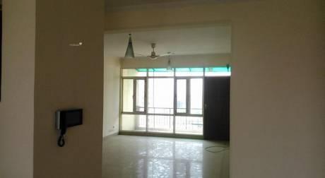 2433 sqft, 3 bhk Apartment in Parsvnath Panorama Swarn Nagri, Greater Noida at Rs. 79.0000 Lacs